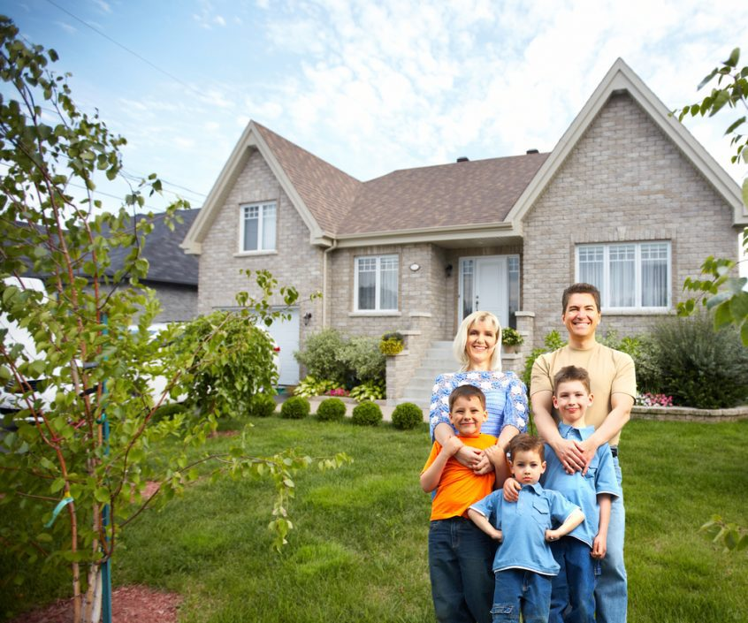 Grain Valley Family Heating and Cooling Services