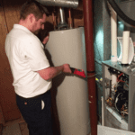 """Featured image for """"Will Your Furnace Hold Up During Frigid Temperatures?"""""""